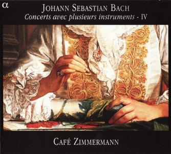 NMZ_Bach_Cafe