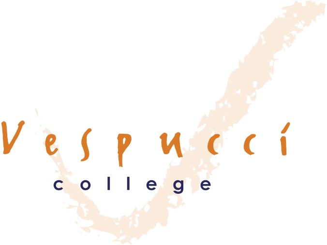 Vespuccí College