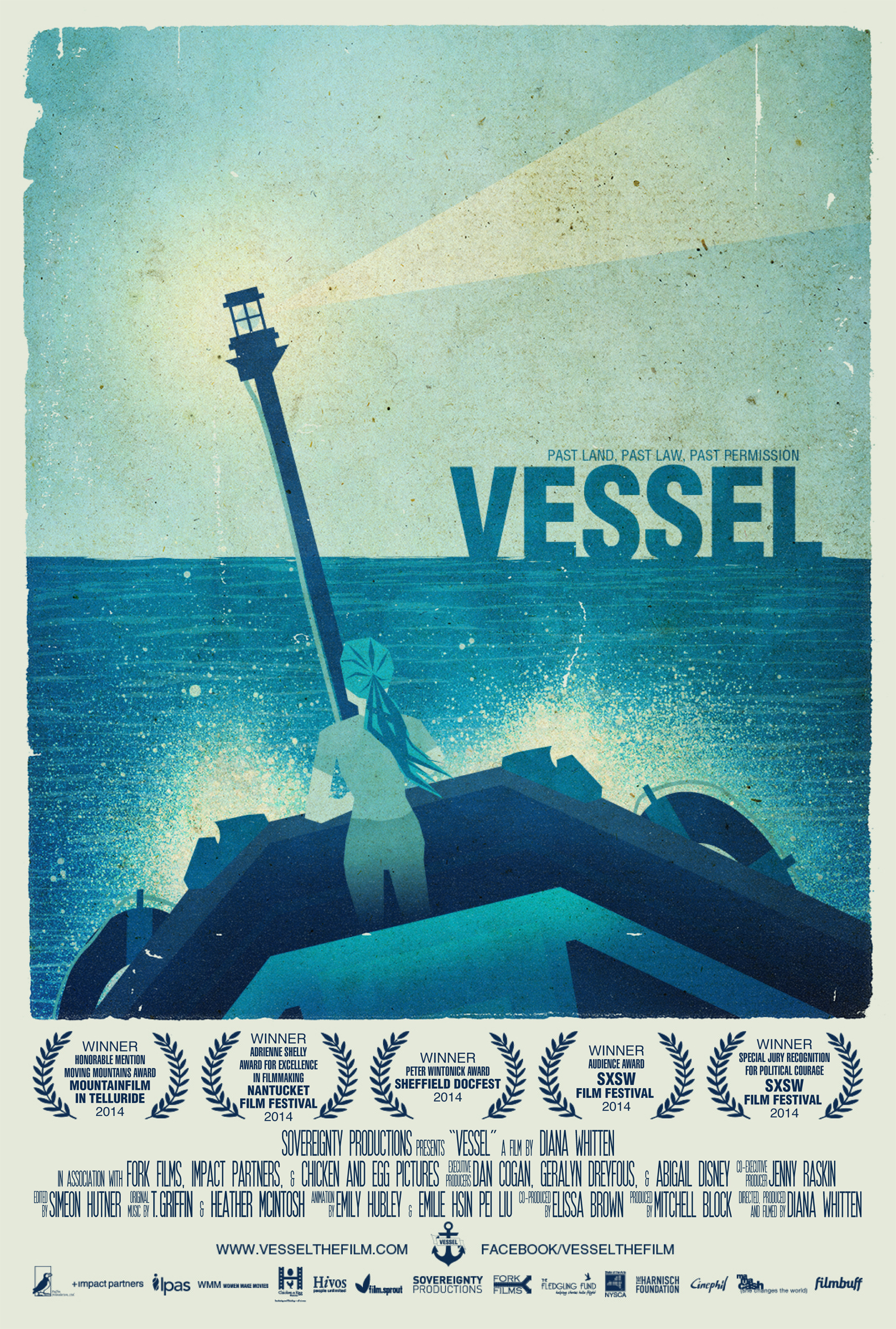 https://i1.wp.com/vesselthefilm.com/uploads/websites/456/1412792178.jpg