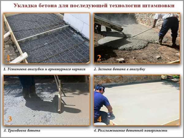 Фери бетон бетон тумботино
