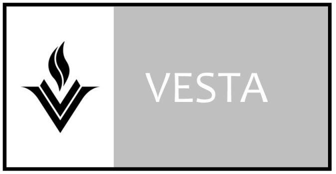 Vesta blog.