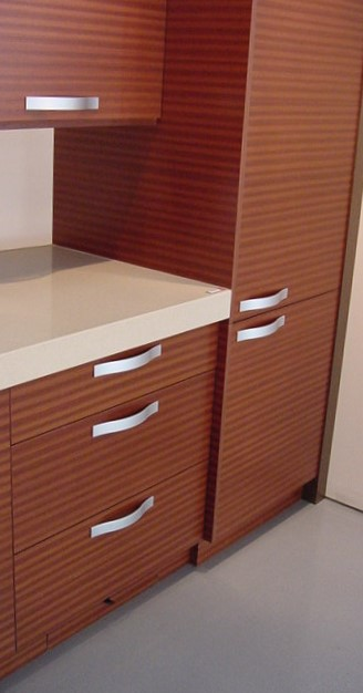 engineered wood for kitchen