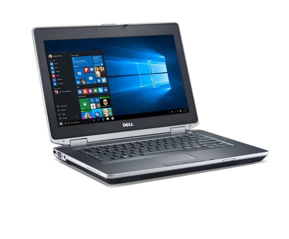 Dell Latitude E6530 Notebook 5630 EVDO-HSPA Mobile Broadband Mini-Card Windows 8 X64