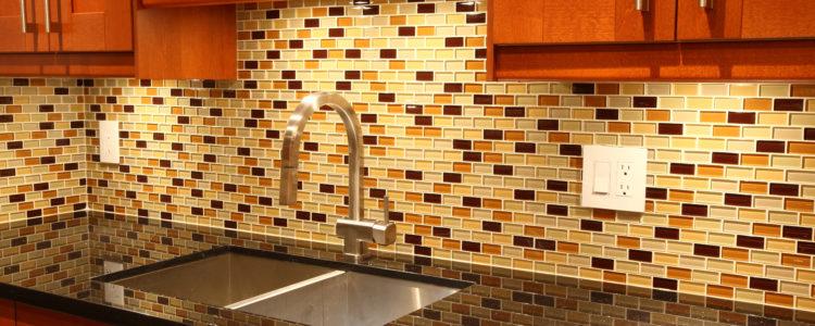 https vestamarble com products tiles