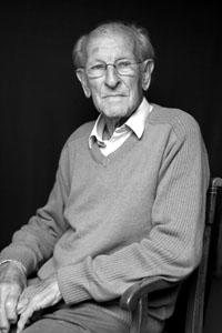 Willem van Maanen - bron foto: De Bezige Bij