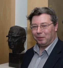 Emanuel Overbeeke