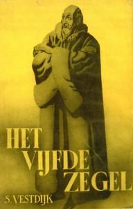 1937-het-vijfde-zegel
