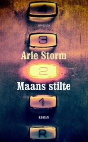 arie-storms-maans-stilte
