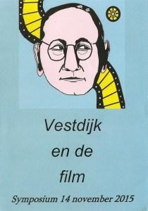 vestdijk-en-de-film-conv1-voorkant