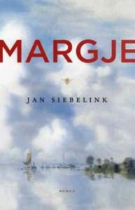 Siebelink-Margje