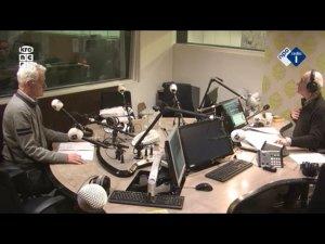 wilbertvwalstijn-radio1-16012016