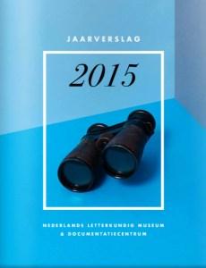 lm-jaarverslag-2015