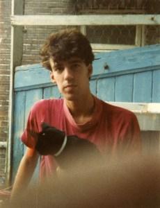 zwagerman-in-1985-1980x_