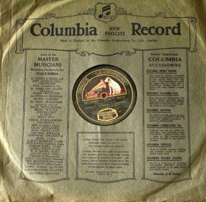 debussy-1938-columbiakopie