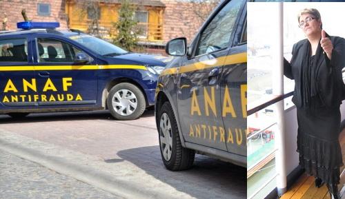 anaf-autok-2_b