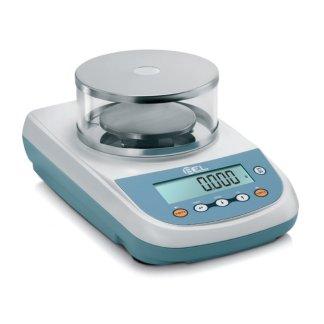 BEL 1mg - Лабораторные весы DA-1003C