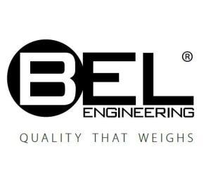 BEL Engineering logo - Производители