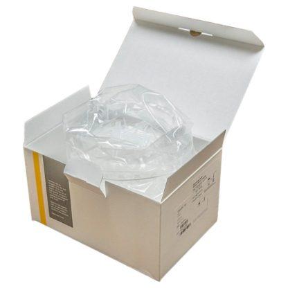 300mkl 780011MB e1586116374795 - Наконечники 1000 мкл для дозаторов Sartorius BIOHIT Optifit, 71.5 мм, в коробке 10000 шт.