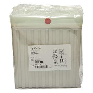 5000mkl 780305 e1590236231799 - Наконечники 5000 мкл для дозаторов Sartorius BIOHIT Optifit, 150 мм, стерильные в штативе 50 шт.