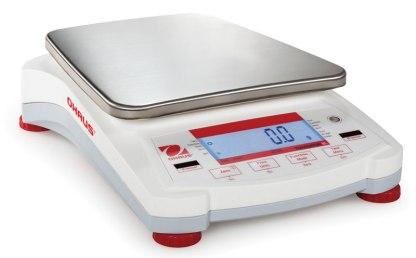 OHAUS NVL - Лабораторные весы OHAUS NVL10000