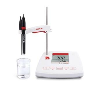 OHAUS Starter 2100 - pH-метр OHAUS ST2100-B (без электрода)