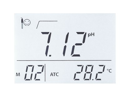 OHAUS Starter 3100 5 - pH-метр OHAUS ST3100-B (без электрода)