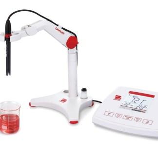 OHAUS Starter 3100 - pH-метр OHAUS ST3100-B (без электрода)