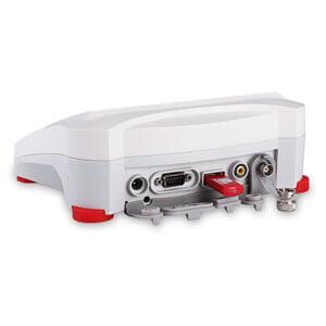 OHAUS Starter 5000 3 - pH-метр OHAUS ST5000-B (без электрода)