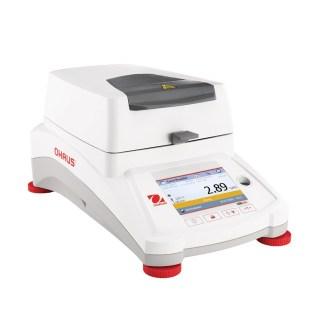 OHAUS MB120 - Анализатор влажности OHAUS MB120