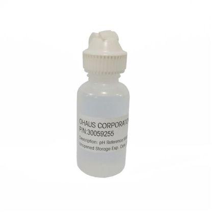 30059255 - Электролит для систем сравнения pH-электродов (30 мл) OHAUS