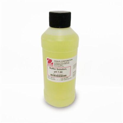 30100427 - Буферный раствор pH 7.00 (250 мл.) OHAUS