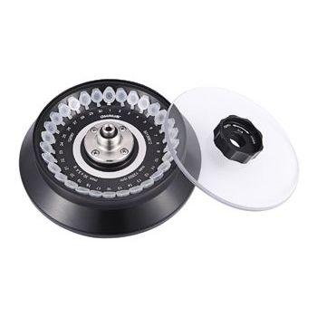 30130872 - Угловой ротор 30 x 1.5/2.0 мл с герметичной крышкой для центрифуги OHAUS