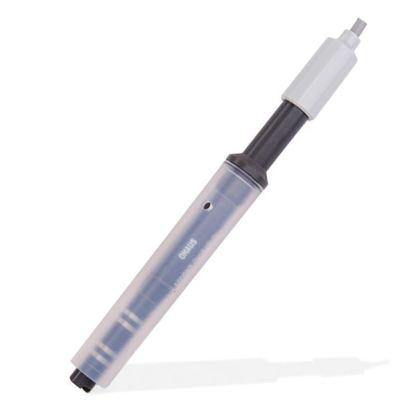 30137457 - Датчик OHAUS STCON3 4-х электродный