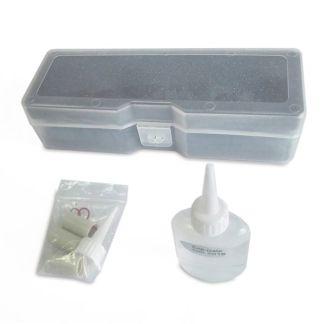 30222084 - Мембрана и элетролит OHAUS для кислородомера ST20D