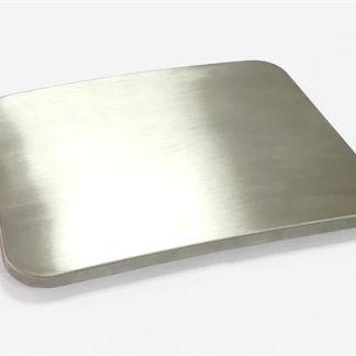 30251753 - Платформа OHAUS, 300x225мм, для весов V22, V41