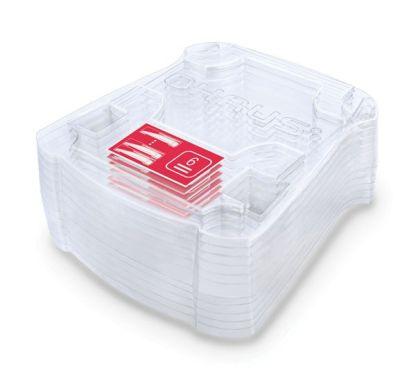 30268987 - Укладочный комплект 6 шт. OHAUS для хранения и переноски весов SPX, STX, SJX