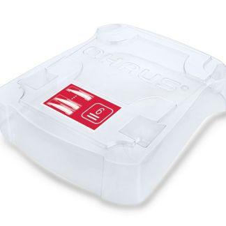 30268988 - Укладочный комплект OHAUS для хранения и переноски весов SPX, STX, SJX