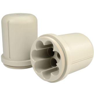 30304367 - Адаптер для пробирок 0.5 мл, диаметр 8 мм (8 шт.) к ротору OHAUS