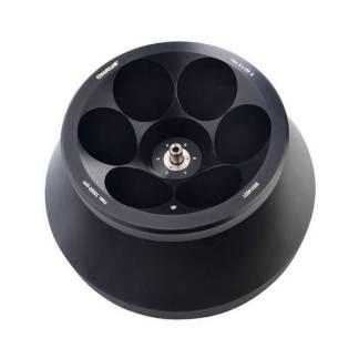 30314821 - Бакетный ротор 4 x 250 мл для центрифуги OHAUS