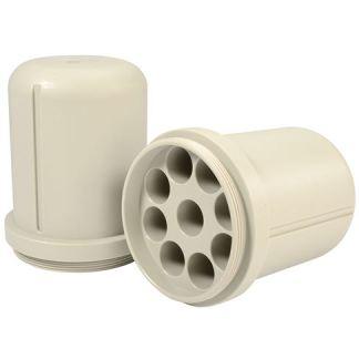 30314912 - Стакан для пробирок 25 мл, диаметр 24.5 мм (2 шт.) к ротору OHAUS