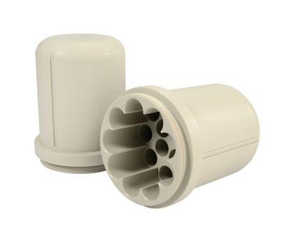 30314916 - Стакан для пробирок 5-7 мл, диаметр 13 мм (2 шт.) к ротору OHAUS