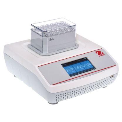 30392009 - Термошейкер-инкубатор OHAUS, 1 термоблок, ISTHBLHTS