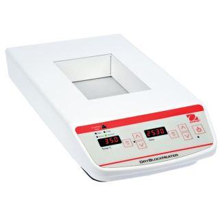 30392086 - Твердотельный термостат OHAUS, 2 блока, HB2AL