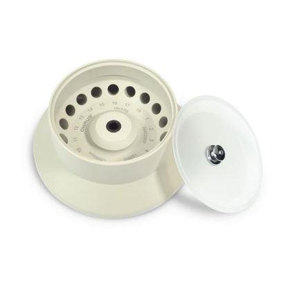 30472303 - Угловой ротор 18 x 2.0 мл для центрифуги OHAUS