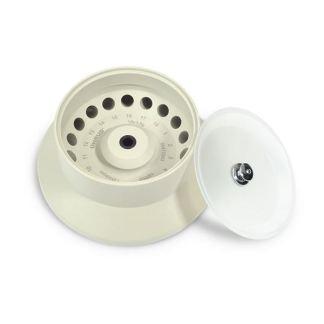 30472303 - Угловой ротор 24 x 1.5/2.0 мл с герметичной крышкой для центрифуги OHAUS