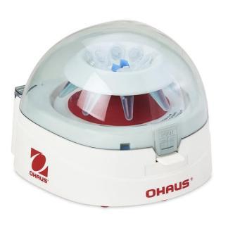 OHAUS FC5306 - Центрифуга OHAUS FC5306 с ротором