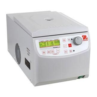 OHAUS FC5515R - Центрифуга OHAUS FC5515R с охлаждением