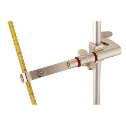 30392238 - Специальный зажим для термометра OHAUS CLS-THMSWZ