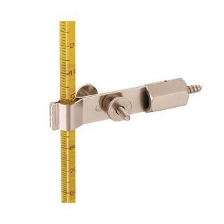 30392244 - Специальный зажим для монтажа на стене OHAUS CLS-WALLCZ