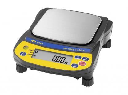 EJ 1202 3002 - Лабораторные весы AND EJ-1202